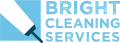 Bright Cleaning Services